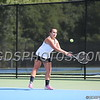 GDS V G TENNIS VS HIGH POINT 08-27-2015_08272015_088