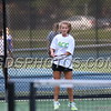 GDS V G TENNIS VS HIGH POINT 08-27-2015_08272015_378