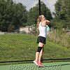 GDS V G TENNIS VS HIGH POINT 08-27-2015_08272015_009