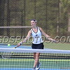 GDS V G TENNIS VS HIGH POINT 08-27-2015_08272015_400