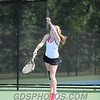 GDS V G TENNIS VS HIGH POINT 08-27-2015_08272015_168