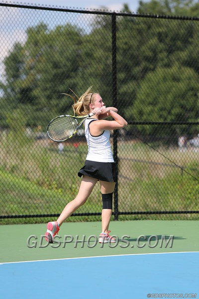 GDS V G TENNIS VS HIGH POINT 08-27-2015_08272015_019