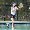 GDS V G TENNIS VS HIGH POINT 08-27-2015_08272015_405