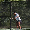 GDS V G TENNIS VS HIGH POINT 08-27-2015_08272015_026