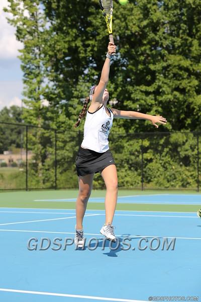 GDS V G TENNIS VS HIGH POINT 08-27-2015_08272015_100