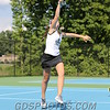 GDS V G TENNIS VS HIGH POINT 08-27-2015_08272015_100