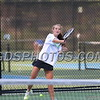 GDS V G TENNIS VS HIGH POINT 08-27-2015_08272015_371