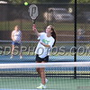 GDS V G TENNIS VS HIGH POINT 08-27-2015_08272015_389