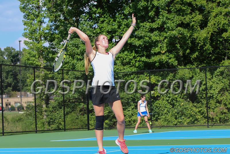 GDS V G TENNIS VS HIGH POINT 08-27-2015_08272015_326