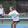 GDS V G TENNIS VS HIGH POINT 08-27-2015_08272015_412