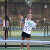 GDS V G TENNIS VS HIGH POINT 08-27-2015_08272015_374