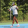 GDS V G TENNIS VS HIGH POINT 08-27-2015_08272015_056