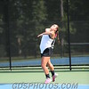 GDS V G TENNIS VS HIGH POINT 08-27-2015_08272015_178