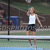 GDS V G TENNIS VS HIGH POINT 08-27-2015_08272015_397