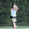 GDS V G TENNIS VS HIGH POINT 08-27-2015_08272015_159