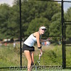 GDS V G TENNIS VS HIGH POINT 08-27-2015_08272015_144