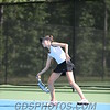 GDS V G TENNIS VS HIGH POINT 08-27-2015_08272015_058
