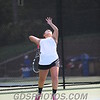 GDS V G TENNIS VS HIGH POINT 08-27-2015_08272015_124