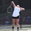 GDS V G TENNIS VS HIGH POINT 08-27-2015_08272015_120