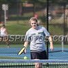 GDS V G TENNIS VS HIGH POINT 08-27-2015_08272015_342