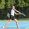 GDS V G TENNIS VS HIGH POINT 08-27-2015_08272015_042