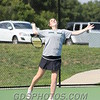 GDS V G TENNIS VS HIGH POINT 08-27-2015_08272015_176