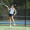 GDS V G TENNIS VS HIGH POINT 08-27-2015_08272015_028