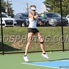 GDS V G TENNIS VS HIGH POINT 08-27-2015_08272015_319