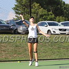 GDS V G TENNIS VS HIGH POINT 08-27-2015_08272015_312