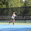 GDS V G TENNIS VS HIGH POINT 08-27-2015_08272015_093