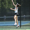 GDS V G TENNIS VS HIGH POINT 08-27-2015_08272015_030