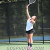GDS V G TENNIS VS HIGH POINT 08-27-2015_08272015_179