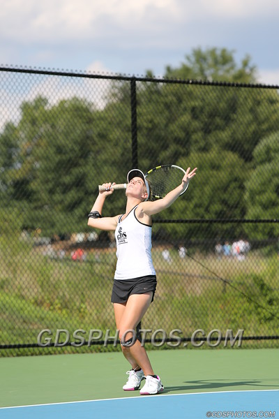 GDS V G TENNIS VS HIGH POINT 08-27-2015_08272015_148
