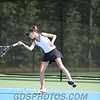 GDS V G TENNIS VS HIGH POINT 08-27-2015_08272015_059