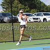 GDS V G TENNIS VS HIGH POINT 08-27-2015_08272015_306