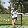 GDS V G TENNIS VS HIGH POINT 08-27-2015_08272015_023