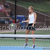 GDS V G TENNIS VS HIGH POINT 08-27-2015_08272015_395