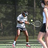 GDS V G TENNIS VS HIGH POINT 08-27-2015_08272015_048
