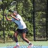 GDS V G TENNIS VS HIGH POINT 08-27-2015_08272015_052