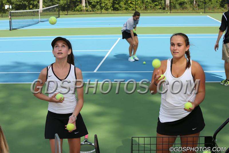 GDS V G TENNIS VS HIGH POINT 08-27-2015_08272015_209