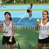 GDS V G TENNIS VS HIGH POINT 08-27-2015_08272015_209