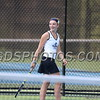GDS V G TENNIS VS HIGH POINT 08-27-2015_08272015_402