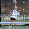 GDS V G TENNIS VS HIGH POINT 08-27-2015_08272015_370