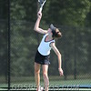 GDS V G TENNIS VS HIGH POINT 08-27-2015_08272015_136