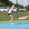 GDS V G TENNIS VS HIGH POINT 08-27-2015_08272015_309