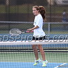 GDS V G TENNIS VS HIGH POINT 08-27-2015_08272015_408