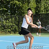 GDS V G TENNIS VS HIGH POINT 08-27-2015_08272015_040