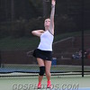GDS V G TENNIS VS HIGH POINT 08-27-2015_08272015_258