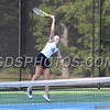 GDS V G TENNIS VS HIGH POINT 08-27-2015_08272015_380