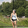 GDS V G TENNIS VS HIGH POINT 08-27-2015_08272015_145